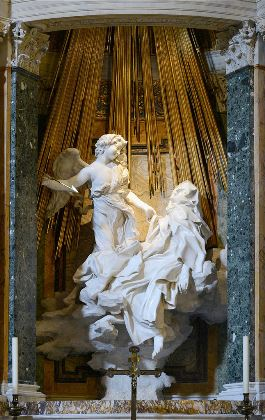 Ecstasy_of_Saint_Teresa_September_2015-2a.jpg