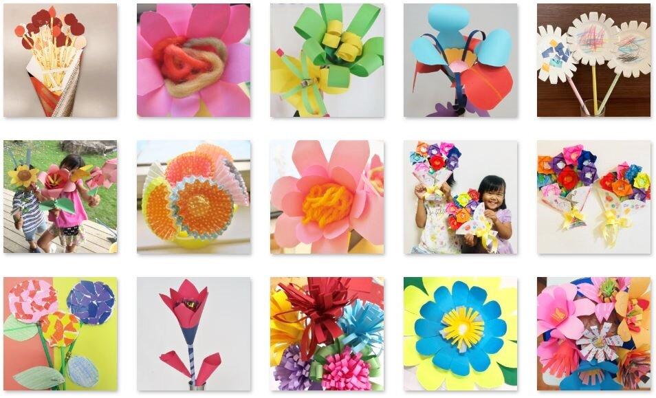all_flower0930.JPG