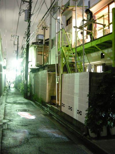 090830_kansei.jpg