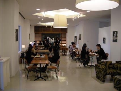 Konishi_cafe.jpg