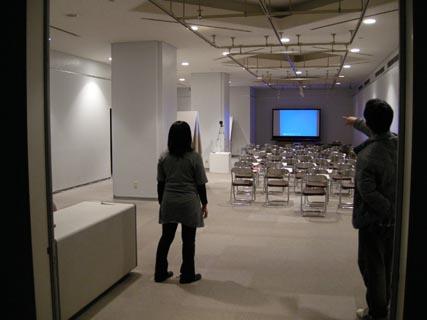 yamamoto_meeting1.jpg