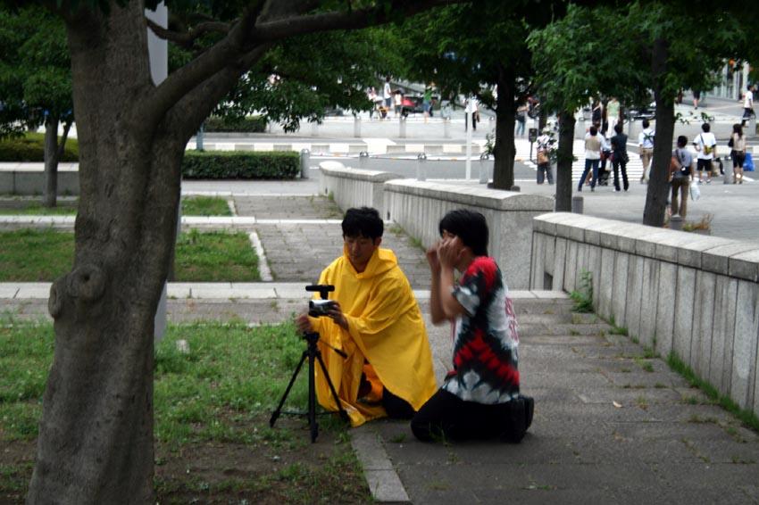 yamamoto_raincoat.jpg