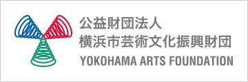 yokohama arts foundation